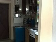 Продажа дома, Хабаровск, Ул. Джамбула, Продажа домов и коттеджей в Хабаровске, ID объекта - 502531064 - Фото 12