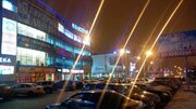 Торговая площадь на Водстрое - Фото 3