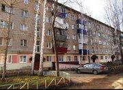 Продажа квартиры, Бугульма, Бугульминский район, Улица Воровского - Фото 2