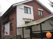 Продается дом, Новорижское шоссе, 27 км от МКАД - Фото 4