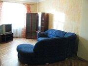 Продажа квартиры, Купить квартиру Рига, Латвия по недорогой цене, ID объекта - 313136979 - Фото 2