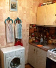 Продажа квартиры, Ярославль, Тутаевское ш., Купить квартиру в Ярославле, ID объекта - 335502741 - Фото 8