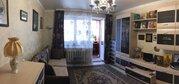 6 200 000 Руб., Продам 3 к.кв. Речной переулок, д. 4, Купить квартиру в Великом Новгороде по недорогой цене, ID объекта - 328608599 - Фото 12