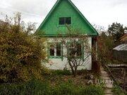 Продажа дома, Екатеринбург, Калиновский пер.