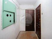 Продажа квартир в Долинском районе