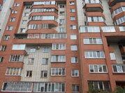 1-комнатная квартира на Нефтезаводской,28/1, Продажа квартир в Омске, ID объекта - 319655540 - Фото 8