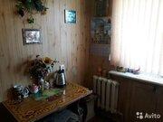 2 500 000 Руб., Квартира, ул. Козловская, д.3, Продажа квартир в Волгограде, ID объекта - 333696817 - Фото 5