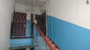 Продажа квартиры, Электросталь, Ул. Первомайская - Фото 4