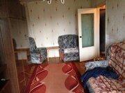 1-комнатная квартира г. Жуковский, ул. Мичурина, д. 5 - Фото 5