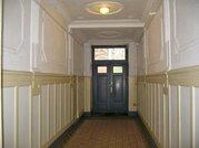 Продажа квартиры, Купить квартиру Рига, Латвия по недорогой цене, ID объекта - 313140159 - Фото 5