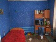 Продажа дома, Усть-Пристанский район - Фото 1