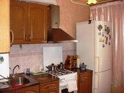 Продажа квартиры, Белгород, Ул. Советская - Фото 2