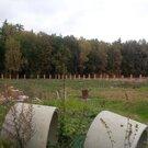 Продается участок. , Дубровицы п, коттеджный поселок Барский Луг - Фото 2