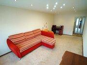 В продаже 1-комнатная квартира г. Фрязино, ул. Полевая, д. 3 - Фото 2