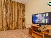 Квартира ул. Вайнера 9а, Аренда квартир в Екатеринбурге, ID объекта - 325947195 - Фото 2