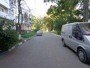 1 комнатная квартира пл.31.7 в г. Кашира-2 ул. Московская Каширский . - Фото 2