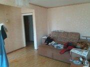 2 комнатная Джамбульская 23