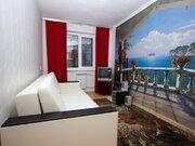 Продается трехкомнатная квартира на Шибанкова - Фото 3