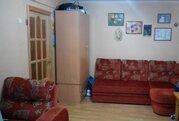 Продается 3-комнатная квартира на ул. Мичурина - Фото 1