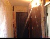 Продам 3к. квартиру. Подвойского ул., Купить квартиру в Санкт-Петербурге по недорогой цене, ID объекта - 319195979 - Фото 8