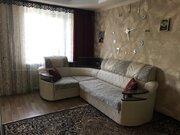 3-к квартира ул. Паркова, 34, Продажа квартир в Барнауле, ID объекта - 331071405 - Фото 7