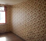 Продажа квартир ул. Софийская