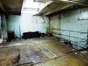 Предложение без комиссии, Аренда гаражей в Москве, ID объекта - 400048264 - Фото 21