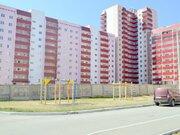 Продажа квартир ул. Адмирала Ушакова, д.21