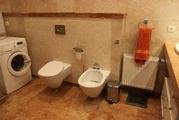 450 000 $, Апартаменты в Ливадии, Элитный комплекс Глициния, Купить квартиру в Ялте по недорогой цене, ID объекта - 321644722 - Фото 11