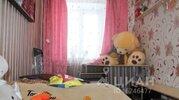 Продажа квартиры, Богородское, Ивановский район, Ул. Коммунальная - Фото 2