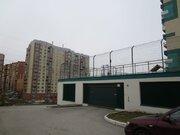 Продажа квартиры, Новосибирск, Ул. Есенина, Продажа квартир в Новосибирске, ID объекта - 325758052 - Фото 21