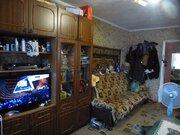 530 000 Руб., Комната в общежитии в поселке Пролетарский, Купить комнату в квартире Пролетарский, Ракитянский район недорого, ID объекта - 700769761 - Фото 4