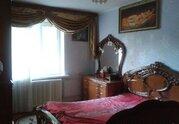 Продам 4-х комнатную квартиру 94 м2, Конева 21 с отдельным входом - Фото 3