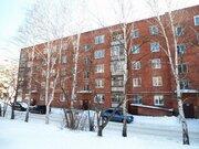 1-к. квартира в Камышлове, ул. Загородная, 20 - Фото 2