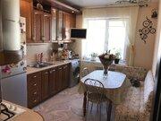 2 350 000 Руб., 3-к квартира на Коллективной 37 за 2.35 млн руб, Купить квартиру в Кольчугино, ID объекта - 333695920 - Фото 16