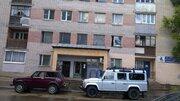 Продается комната по ул. Орджоникидзе 25б, Купить комнату в квартире Твери недорого, ID объекта - 700763225 - Фото 12