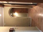 2-к квартира Корнеева, 50, Купить квартиру в Домодедово, ID объекта - 333964039 - Фото 10