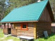 Продаётся дом в рп. Большая Вишера Маловишерского р-на - Фото 4
