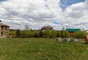 Продается земельный участок 8 соток - Фото 3