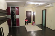 Продам квартиру в Александрове - Фото 3
