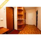 Продажа 2-х комнатной квартиры, ул. Парковая 46б, Купить квартиру в Петрозаводске по недорогой цене, ID объекта - 322853391 - Фото 6