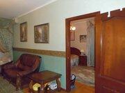 32 000 000 Руб., Продается квартира, Купить квартиру в Москве по недорогой цене, ID объекта - 303692127 - Фото 5