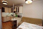 Продажа квартиры, Новосибирск, Ул. Галущака, Купить квартиру в Новосибирске по недорогой цене, ID объекта - 322478207 - Фото 48