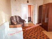 Аренда квартир в Калужской области