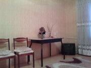 Продам 1-ую кв-ру 44 кв.м в Лен. обл. г.Любань, ул.Заводская д.15 - Фото 2