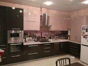 Купить квартиру в Новосибирском районе