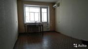 1-к квартира, 33.1 м, 3/10 эт.