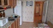 Продается квартира г Тамбов, ул Ореховая, д 3 - Фото 4