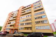 Купить квартиру ул. Бабича