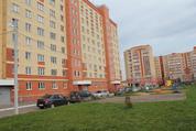 Продается 2х квартира в г. Александров - Фото 1